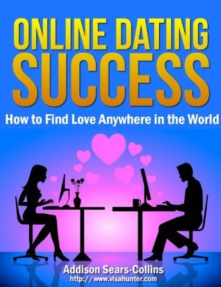 Online Dating Success How
