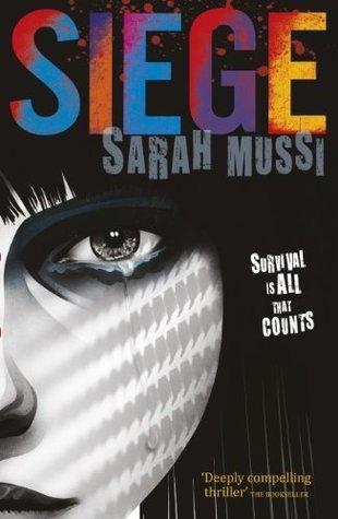 Siege Sarah Mussi
