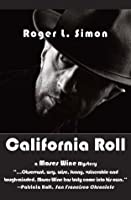 California Roll (Moses Wine Mysteries)