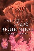 The Last Beginning (Curse of the Phoenix)