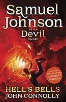 Hell's Bells: Samuel Johnson vs The Devil