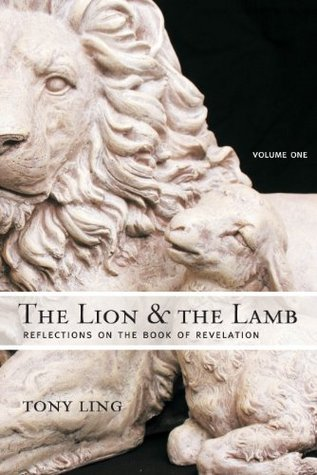 The Lion and The Lamb - Volume One
