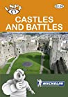 I-Spy Castles and Battles by Guides Touristiques Michelin