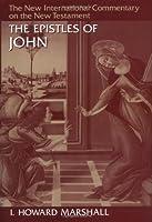 Epistles of John (New International Commentary on the New Testament)