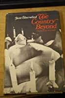 Country Beyond