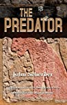 The Predator (Murder in Mexico #11)
