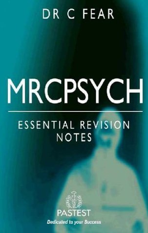 Essential-Notes-in-Psychiatry