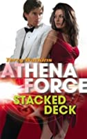 Stacked Deck (Athena Force)