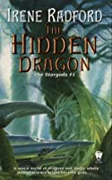 The Hidden Dragon (The Stargods, 1)