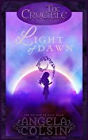 Light of Dawn (The Crucible)