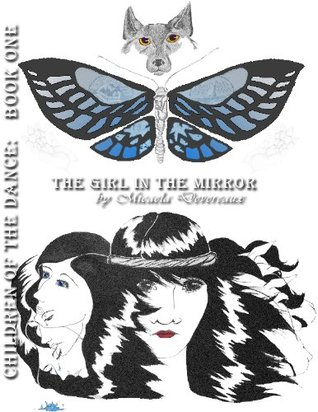 The Girl in the Mirror (Children of the Dance)