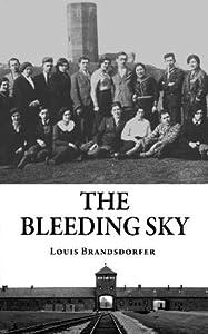 The Bleeding Sky