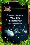 The Big SleepOver (Maji Muku Forest Tales)
