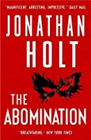The Abomination (The Carnivia Trilogy #1)