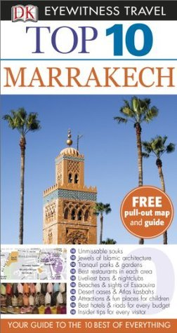 Top-10-Marrakech-Eyewitness-Top-10-Travel-Guides-