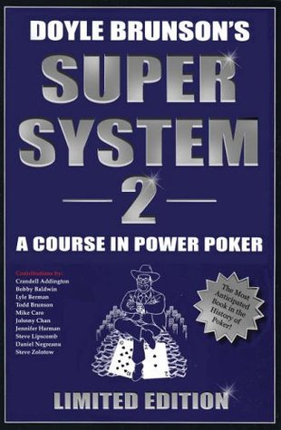Super System 2 (Limited Edition)