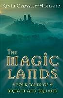 The Magic Lands