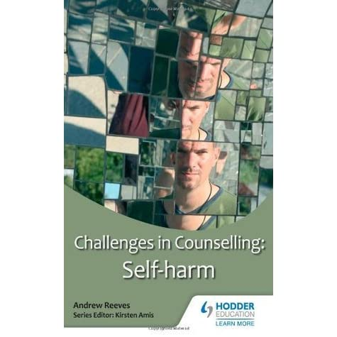 challenges in counselling A few challenges of counselling that i have experienced myself and clients have shared these are common factors that we can all relate to 1).