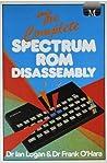 Complete Spectrum...