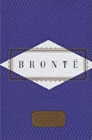 Emily Brontë (Everyman's Library Pocket Poets)