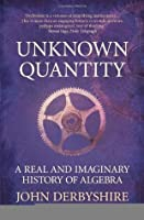 Unknown Quantity