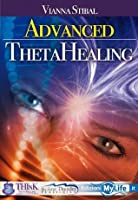 Advanced ThetaHealing