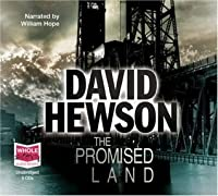The Promised Land (unabridged audio book)