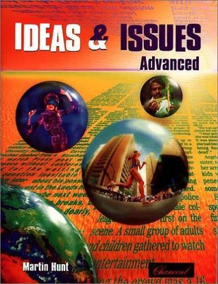 Ideas and Issues Adv