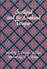 Scotland and the Lowland Tongue: Studies in the Language and Literature of Lowland Scotland, in Honour of David D. Murison