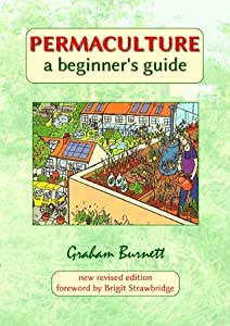 Permaculture A Beginners Guide