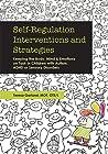 Self-Regulation I...