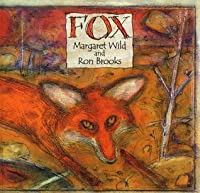 The Fox (Cats Whiskers)