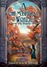 A Chimerical World: Tales of the Seelie Court