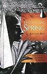 Untouchable Spring