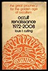 Occult Renaissance, 1972-2008