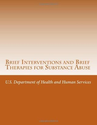 brief interventions and brief therapie abuse - kristen lawton barry ph d
