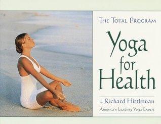 Hittleman Yoga Pdf Download