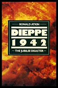 Dieppe, 1942