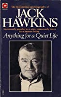 Anything for a Quiet Life (Coronet Books)