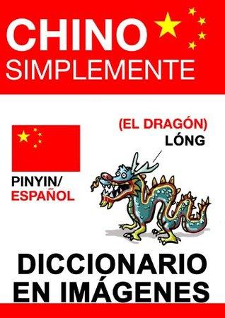 Simplemente Chino - Diccionario en Imágenes