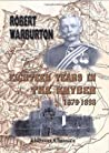 Eighteen Years in the Khyber: 1879-1898