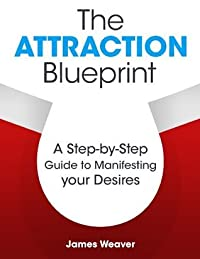The Attraction Blueprint