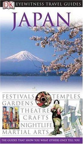 Japan-Eyewitness-Travel-Guides-