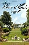 A Lasting Love Affair by P.O. Dixon