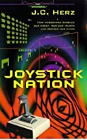 Joystick Nation