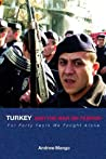 Turkey and the War on Terror: 'for Forty Years We Fought Alone'