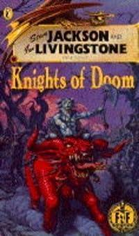 Knights of Doom