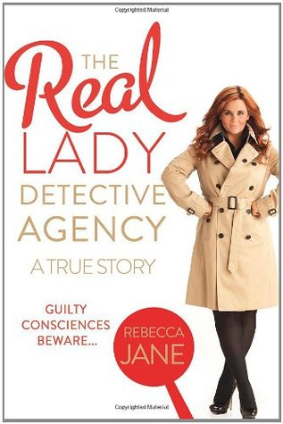 The Real Lady Detective Agency