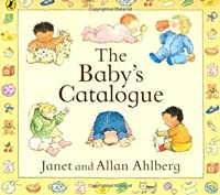 Baby's Catalogue,The