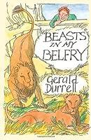 Beasts in my Belfry (Revival)
